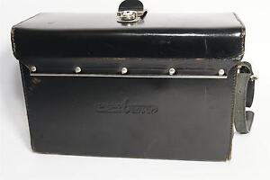 Original Benser Leica M Kombitasche