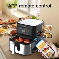 [EU STOCK] Proscenic T21 Air Fryer Smart APP & Alexa Control, XL 5.8QT, 1700Watt