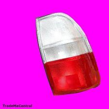 Mitsubishi Triton MK Ute 2001 2002 2003 2004 2005 2006 Tail Light Right Side NEW