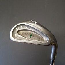Ping Eye Wedge Golf Club Karsten Phoenix Arizona