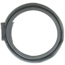 Washing Machine Door Seal for Indesit Hotpoint Equivalent MPN - C00303520