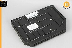 10-14 Mercedes W221 S550 CL550 Front SAM Fuse Box Control Module 2219007102 OEM