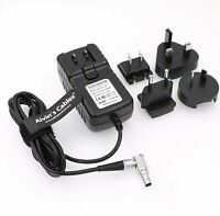 PVC 6m USB cable de alimentación para casa XT2 de parpadeo Cam /& parpadeo para Interior Hogar Cámara