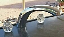 Moen T999 Chrome Deck Mounted Roman Tub Faucet Trim Chateau Collection New Inbox