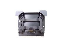 DJI Mavic Pro RC Camera Drone Parts, Mavic Gimbal Vibration Absorbing Board