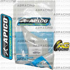 Apico Dual Stage Pro Foam Air Filter For Gas Gas TX 270 1997-1999 Trails New