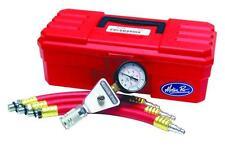 Motion Pro Compression Tester Gauge Kit 08-0188 2 or 4 Stroke