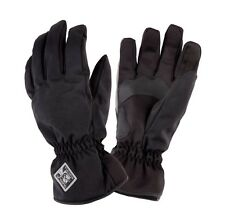GUANTI GLOVES TUCANO URBANO TG XXL TOUCH SCREEN NEW URBANO 9984U