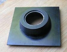 orginal MPP mk 7 VII cone lens board compur 0 plain angulon fit