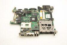 Lenovo ThinkPad T61 Motherboard 41W1487 41W1489 44C3933 42w7866