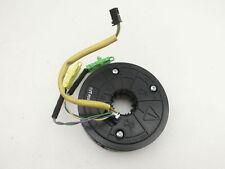 Airbag Schleifring Wickelfeder für Mercedes S203 W203 C220 00-04 A0025421918