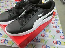 PUMA Smash v2 Men's Sneakers Men Shoe Basics pick size