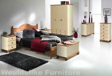 Pine Victorian Style Furniture