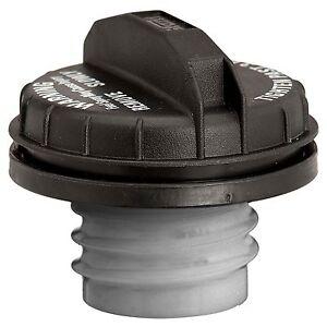 Fuel Cap OE Type ACURA / HONDA Gas Cap For Fuel Tank Stant 10837
