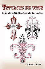 Tatuajes de cruz: Más de 400 diseños de tatuajes, Fotos de cruces religiosas, Eg