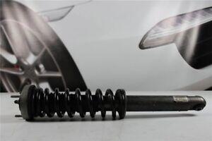 Aston Martin Vantage V8 Stoßdämpfer Ferderbein hinten Shock rear 6G33-18080-AF