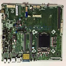 HP Lavaca TS 520-1020 Envy 23 Omni 27 AIO Motherboard IPISB-NK 688938-001