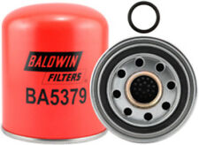 Air Filter-Brake Compressor Air Cleaner Filter Hastings BA5379
