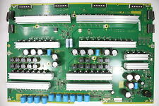 "Panasonic 103"" TH-103PF12U TH-103PF12W TH-103VX200U TNPA5008AB X Main Board Unit"
