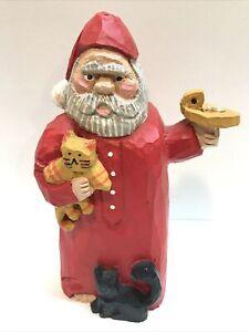 Great American Taylor Old World Santas Claus (1996)