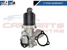 FOR DOBOL 500 FIORINO PUNTO PANDA QUBO SWIFT 1.3 D JTD Diesel MULTIJET EGR Valve