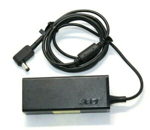 Acer AC Adapter, Model: PA-1450-26 - Guter Zustand (KB20)