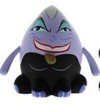 Disney Popcorns Series #2 Vinylmation ( Ursula )