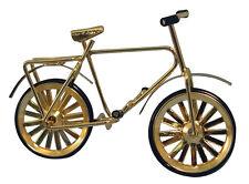 12th échelle enfant vélo idéal pour maison de poupées ou fée jardins