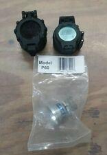 Surefire Parts Lot P60 Bulb IR Cap Red Cap M951 660 Series L11B