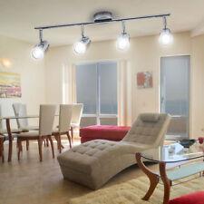 LED Deckenleuchte Linea Cup MC4 Deckenlampe Designleuchte Wohnzimmer Küchen