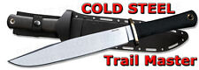 """Cold Steel Trail Master O-1 Steel 14.5"""" Overall 5"""" Long Kray-Ex Handle 39L16CT"""