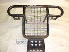1992 POLARIS TRAILBOSS 350L 4X4 ATV FOURWHEELER BRUSH GUARD