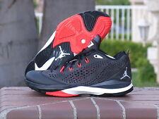 2013 Nike Air Jordan CP3 VII Men's Athletic Sneakers 616805-005 SZ 12