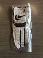 Nike Golf Glove XXL
