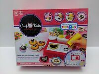 Chef Kids Chocolate Art - Design Your Own Chocolate Treat - (Damaged Packaging)
