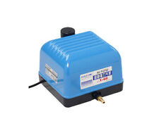 Hailea Air Pump V60
