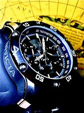 Original Invicta Pro Diver 28753 Quartz Wrist Watch for Men