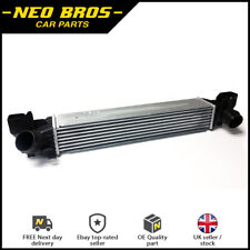 Front Intercooler for Mini F54 F55 F56 F57 F60 One & Cooper 1.5 Petrol