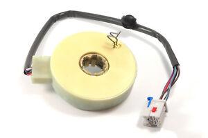 Drehwinkelsensor Lenkwinkelsensor OPEL Meriva Sensor Lenkung Lenksäule