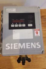 GE OSMONICS E948-00F1-SA00B