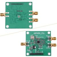 ADF4351 35M-4.4GHz RF Signal Source Frequency Synthesizer Development Board New
