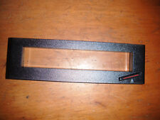 Lenovo ibm Thinkcentre M78 M90 M91 M92 M83 M93p Add drive Bezel Open ODD 45K6264