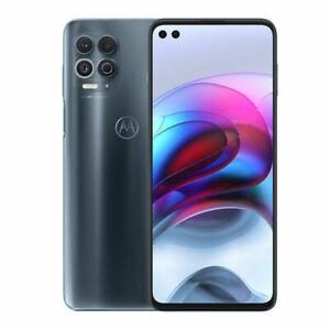 "Motorola Edge S 5G 6.7"" 128GB 256GB Snapdragon 870 5000 mAh Gaming Phone ByFedEx"