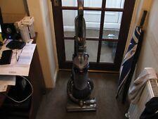 Dyson DC25 Ball Mk 2 Animal Upright vacuum cleaner.