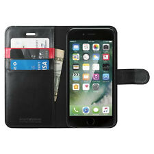 Spigen Wallet S Case for iPhone 7 - Black