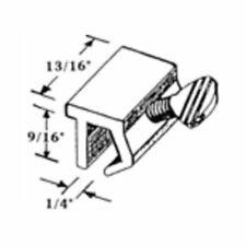 United States Hardware WP-8950C Window Security Lock