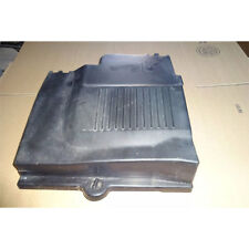 LAND ROVER BATTERY JACK COVER DISCOVERY 2 II 99-04 YJM100100 USED