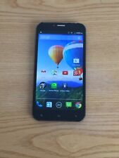 "Joblot 5 x Archos ARCHOS Xenon 64 -Display 6.4""-Quad Core-Android-with problems"