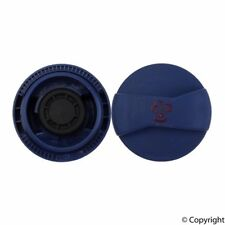 Engine Coolant Recovery Tank Cap fits 1998-2012 Volkswagen Jetta Beetle Golf,Jet