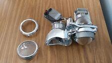 2005 Dodge Viper Dr Head light module HID headlight ballast 03 04 06 07 08 09 10